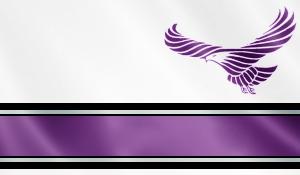 LegionFlag2.png