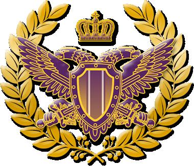 imperatorseal.png
