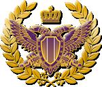 imperatorseal150.png